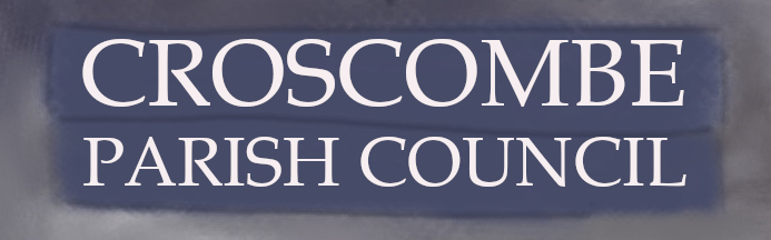 Croscombe Parish Council