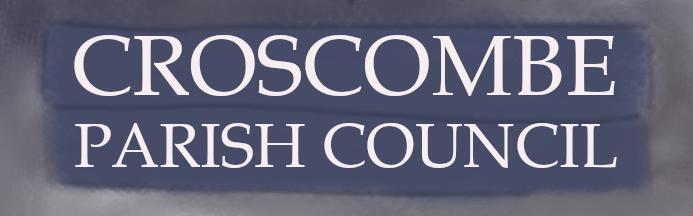 Croscombe Parish Council