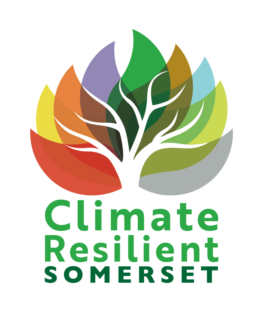 Climate Resilient Somerset