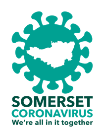 Somerset Health & Wellbeing Network News
